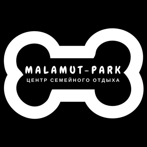 Маламут (2)